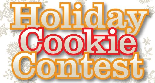 Citrus County Chronicle Cookie Bake Off 2010